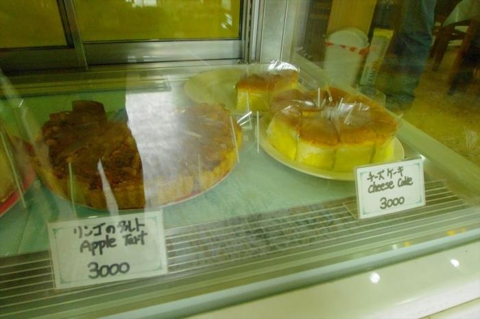 さくらベーカリーカフェ (3)