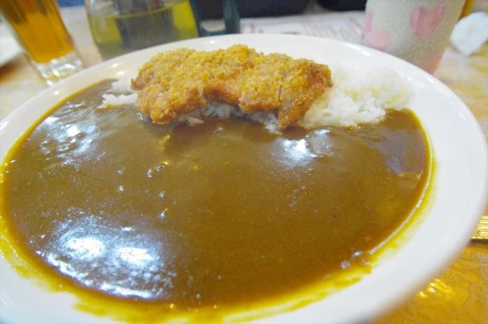 さくらベーカリーカフェ (11)