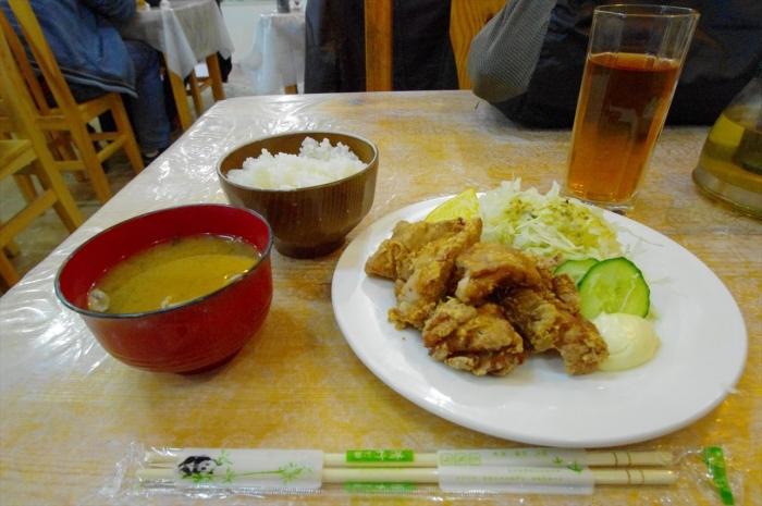 さくらベーカリーカフェ (8)