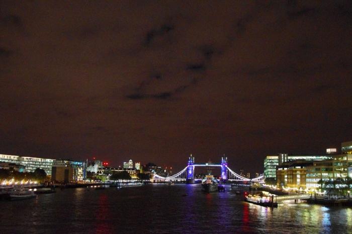 ロンドン橋 (8)