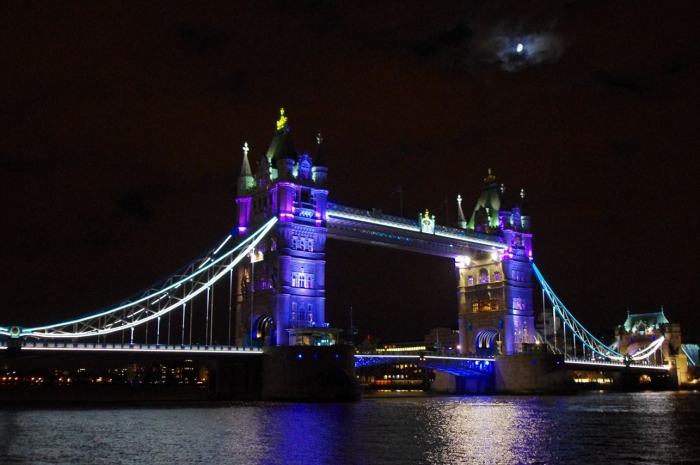 ロンドン橋 (23)
