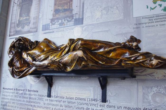 セルクラースの像 (3)