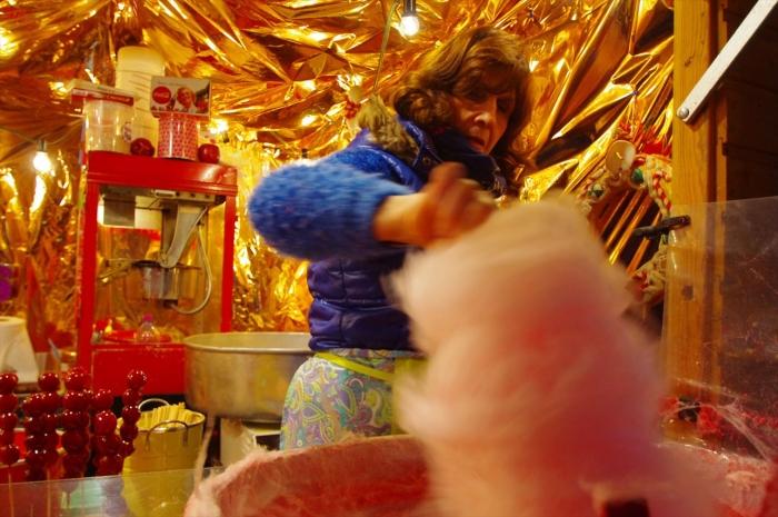 ベルギークリスマスマーケット (34)