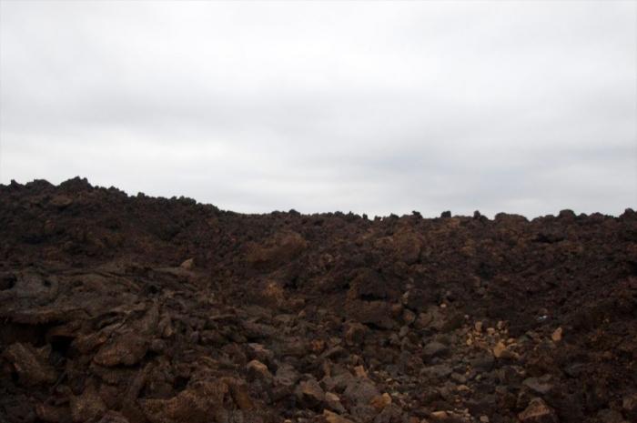 エルタアレ火山げざん (1)
