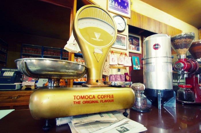 tomoca coffee (5)