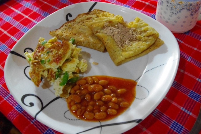 朝ごはん0117 (1)