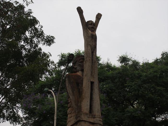 ウガンダしょうさんフォト (3)