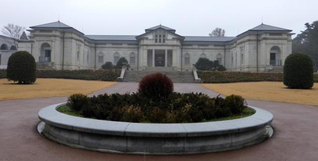 神宮徴古館3