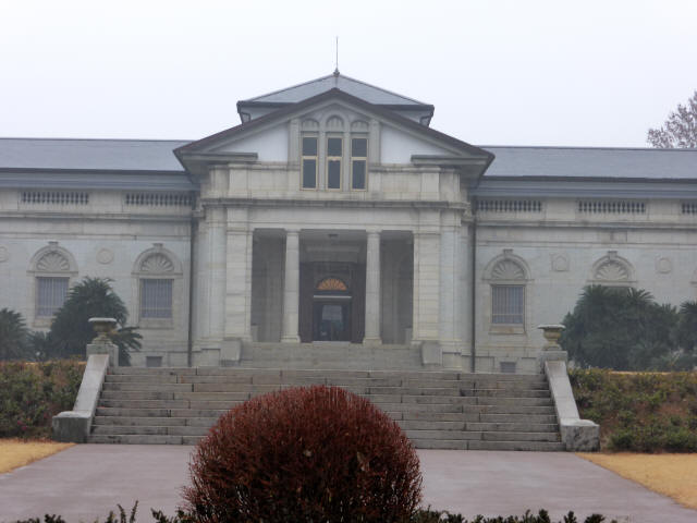 神宮徴古館4