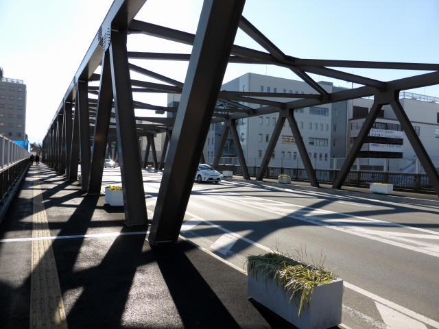 舞鶴陸橋2