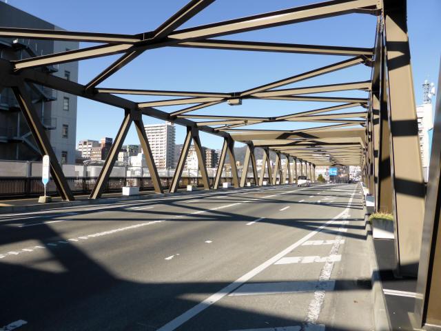 舞鶴陸橋3