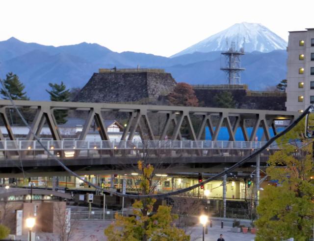 舞鶴陸橋4