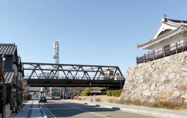 舞鶴陸橋5