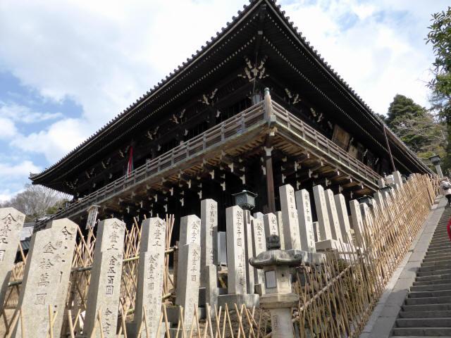 東大寺二月堂4