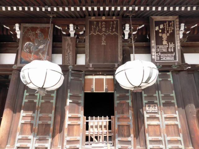 東大寺二月堂5