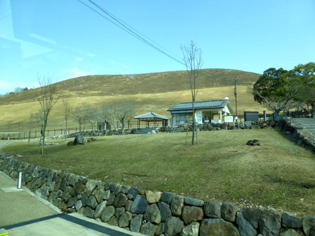 若草山12