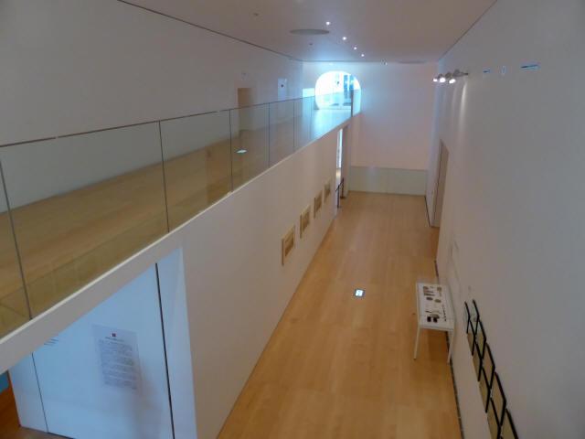 横須賀美術館8