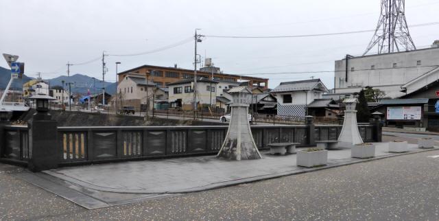 四ツ目川橋2