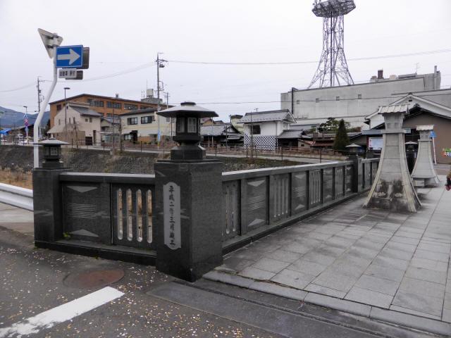 四ツ目川橋4