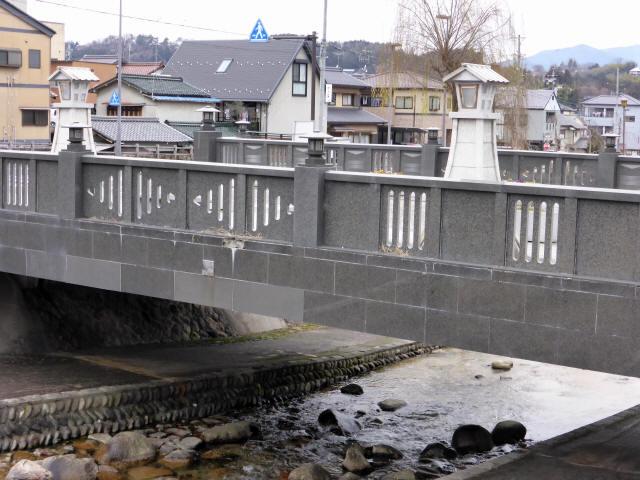 四ツ目川橋7