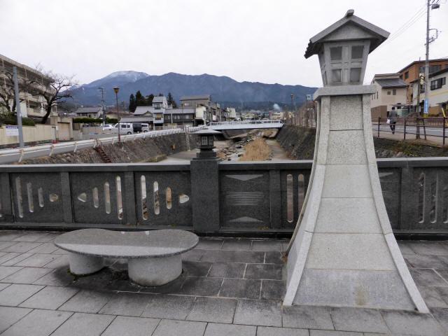 四ツ目川橋0