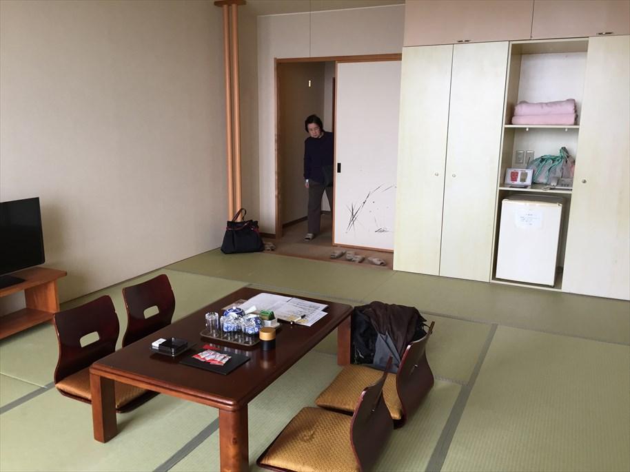2016_ogoto003.jpg