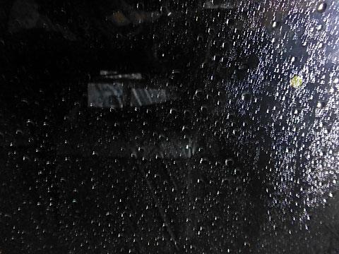 15 12/16 雨