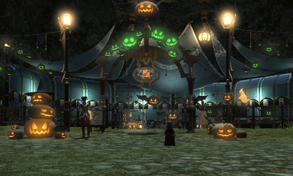 FF14_201511_02.png