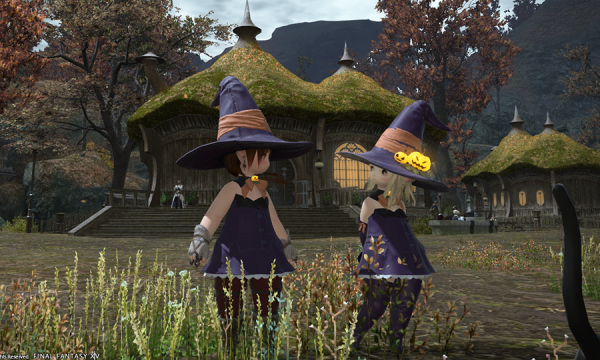 FF14_201511_04.png