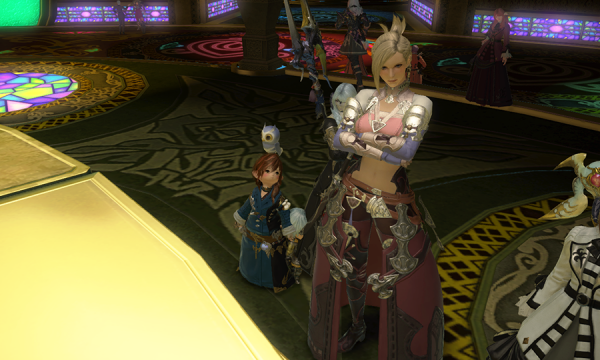 FF14_201511_0a.png