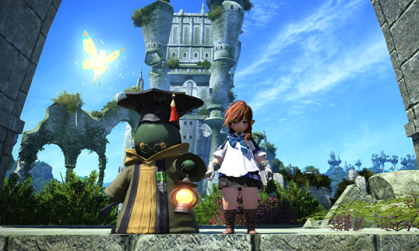 FF14_201511_24.png