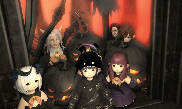 FF14_201511_40.png