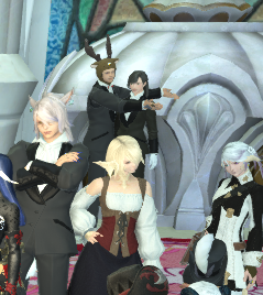 FF14_201511_54.png