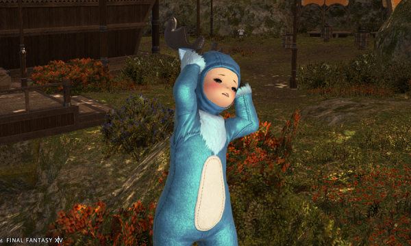 FF14_201511_70.png