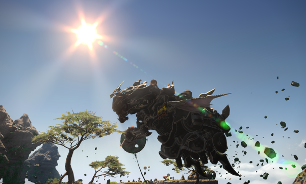 FF14_201511_71.png