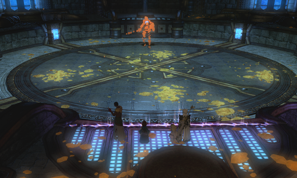 FF14_201511_73.png