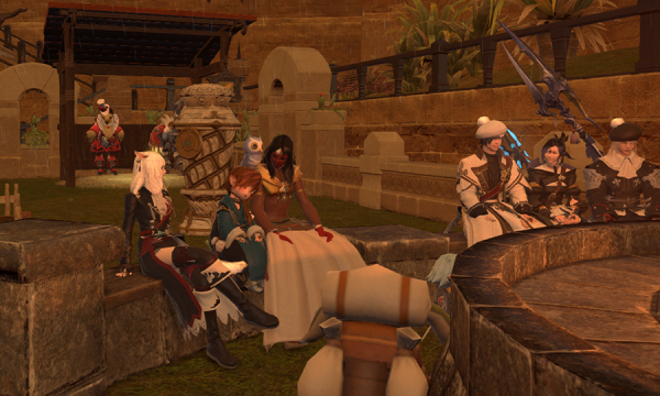FF14_201511_80.png