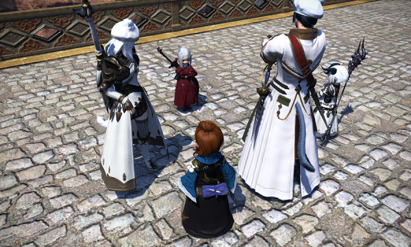 FF14_201511_84.png