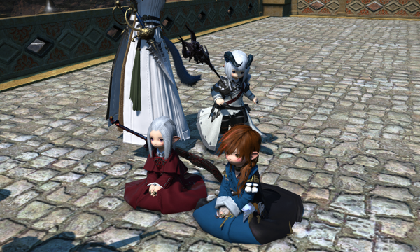 FF14_201511_85.png