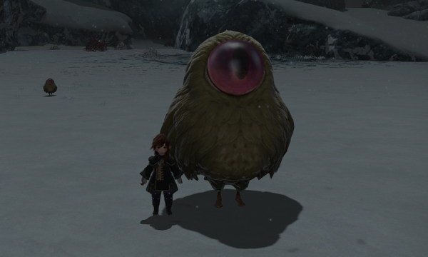 FF14_201511_86.png
