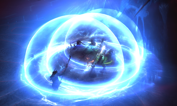 FF14_201511_88.png