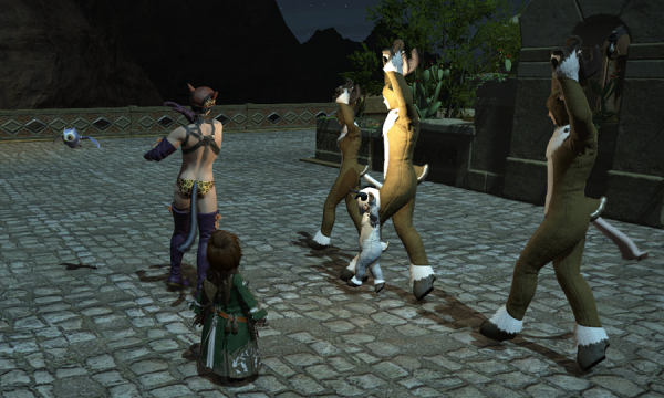 FF14_201511_90.png