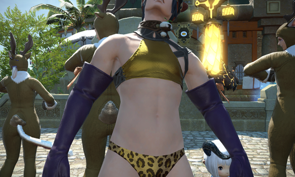 FF14_201511_93.png
