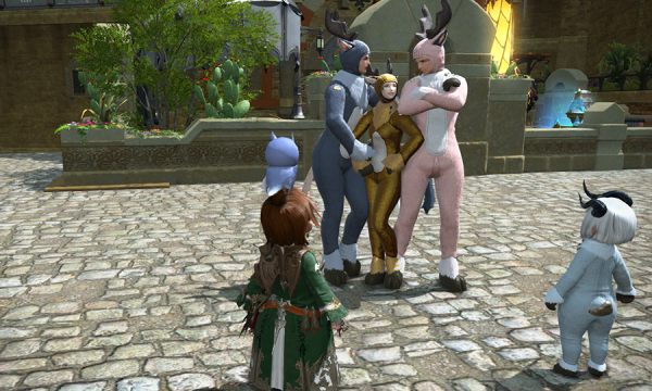 FF14_201511_94.png