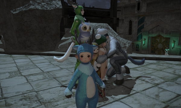 FF14_201511_98.png