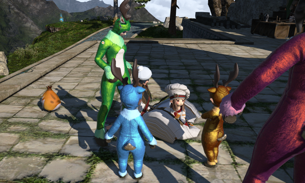 FF14_201511_99.png