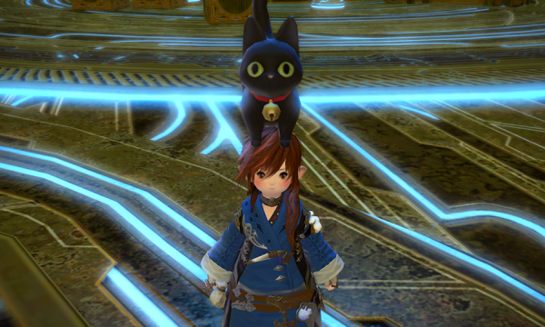 FF14_201512_01.png