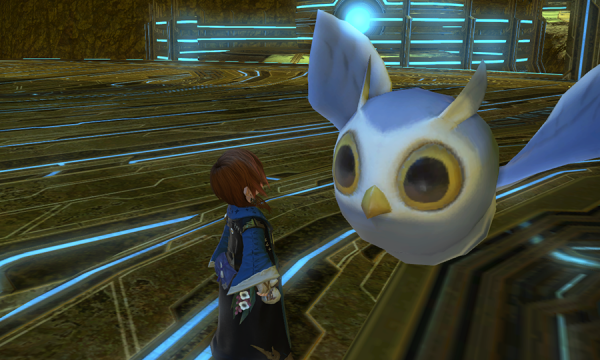 FF14_201512_02.png