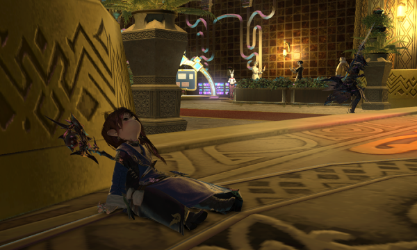 FF14_201512_04.png