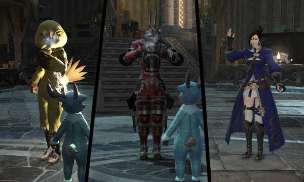FF14_201512_05.png